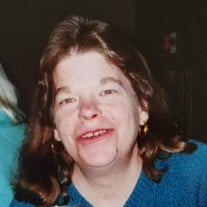 Theresa A. Winters