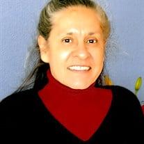 Lorraine Loreda Granado