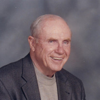 Frank T. Flannelly Jr.