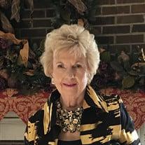 Mrs. Sandra Leonard Mathis
