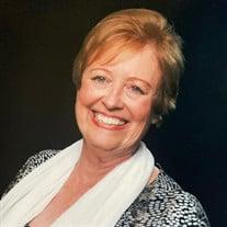 Janet Adams McPherson