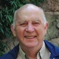 Phillip E. Grasty