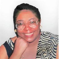 Sandra E.  Denefield