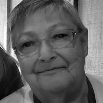 Jeanne R. Furr