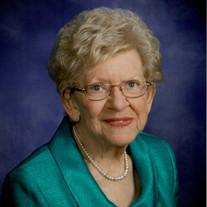 Martha  B.  Allison