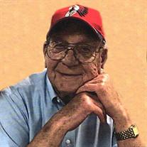 John B. Pisarek