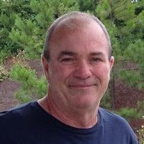 Kevin M. Pittman Sr.