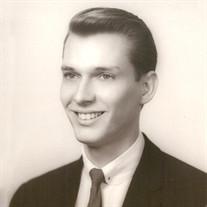 Albert O. Lanoix Jr.