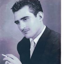 Gabriel Carreiro