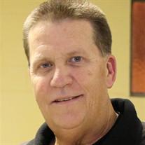 Kevin Oliva