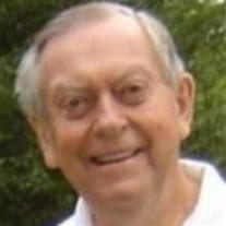 Dale Ronald Asperheim