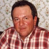 Duane A. Kobielush