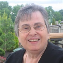Rita Alaimo