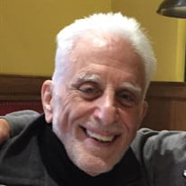 James J. Hyman