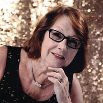 Kathleen Sichi