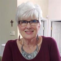 Ellen Theis