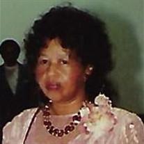 Mrs. Lois  Smith