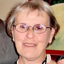 Teresa M. Neubert