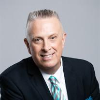 Bruce Alan Vassar