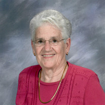 Dorothy Hodges Beville