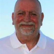 Richard Wayne Davis