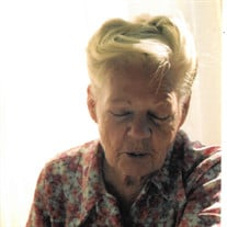 Angelean Silva Dutra