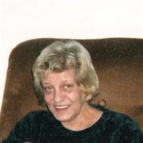 Heidi Marie Brawley
