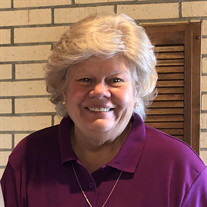 Rebecca  Lynn  Outenreath