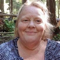 Rita Reichert