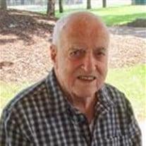 Donald J Elliott