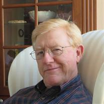 Leon D. Gust