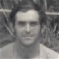 Melvin Joseph Guidry