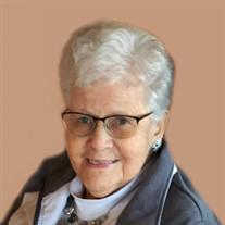 Lucille A. Sytsema