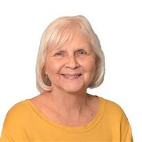 Lynda M. Tolliver