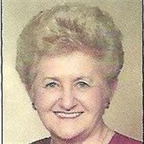 Marie J. Czerwinski
