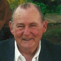 Patrick  John  Connaghan
