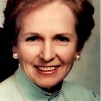 Geraldine Frances Dutra