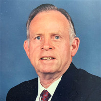 Irvin Lee Sewell