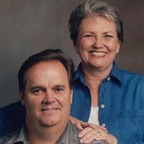Lela & Frank Drew Anderson