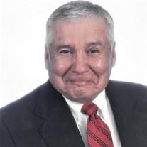 Henry Zuniga