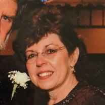 Helen I. Downey