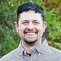 John Gannaway Hart Jr.