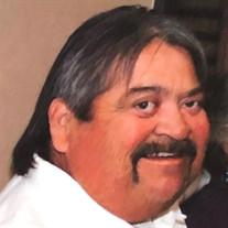 Ricky Jaramillo