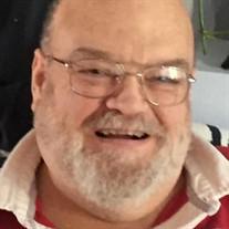 Earl B. Hudson