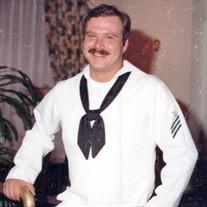Russell Lloyd Long Jr.