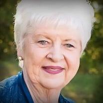 Shirley Marie Lindsey, Bolivar, TN