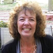 Gloria A. Lazard Whittington