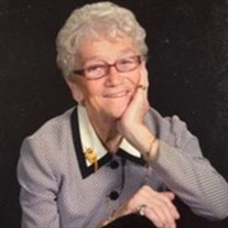 Wanda M. Krall