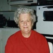 Dolores Corinchock