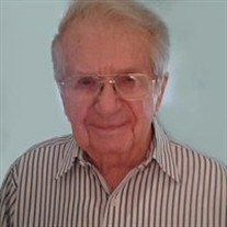 Kenneth H. Coleman